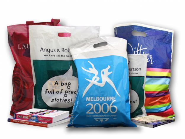 1335814612_300765186_1-All-kinds-of-plastic-packaging-plastic-shopping-bags-for-marketing-your-product-nazimabad.jpg
