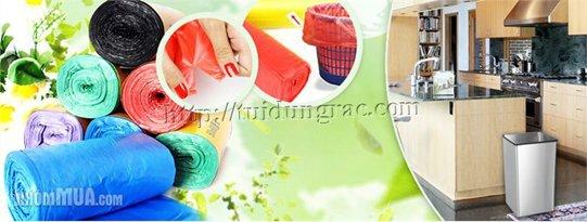 Combo-4-Cuon-Tui-Dung-Rac-Khong-Loi_201283111328383.jpg